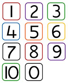When I made my first preschool learning board , my little boy was 2 but he is growing up and it is time make another preschool board. Preschool Boards, Body Preschool, Numbers Preschool, Preschool Worksheets, Toddler Preschool, Toddler Learning Activities, Preschool Activities, Kids Learning, Montessori Math
