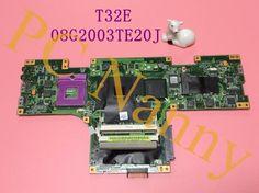 laptop motherboard for Packard Bell Easynote BG45 T32E 08G2003TE20J GM965  — 3056.13 руб. —