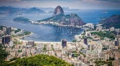 3 Tips for Visiting the Most Iconic Site in Rio