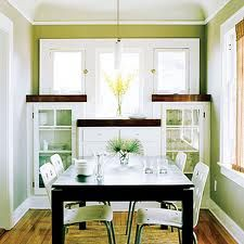 Google Image Result for http://www.thehandmadehome.net/wordpress/wp-content/uploads/2012/01/small-dining-room-0410-l2.jpg