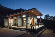 metal building homes shipping container homes