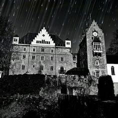 Schloss Egg   Bayern