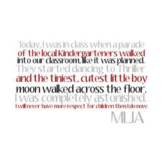 MLIA quote by annabel <3 ❤ liked on Polyvore featuring mlia, quotes, words, text, funny, phrase and saying