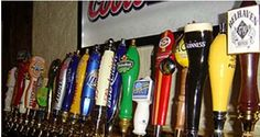 SC Beverage enjoys of an ever lasting continual support from some of the brand premiers like the Perlick, Lancer and Scottsman.      For more details : http://www.scbeverage.com/services.htm