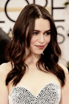 Emilia http://adoringemiliaclarke.tumblr.com/