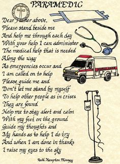 Paramedic Handwritten Calligraphy Occupational on Parchment paper with original art Paramedic Student, Paramedic Quotes, Paramedic Gifts, Firefighter Paramedic, Firefighter Quotes, Paramedic Tattoo, Firefighter Decor, Emergency Medical Services, Medical Help