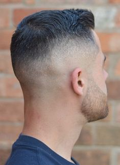 50 Elegant Taper Fade Haircuts: For Clean-Cut Gents Mens Hairstyles Fade, Office Hairstyles, Easy Hairstyles For Long Hair, Haircuts For Men, Anime Hairstyles, Stylish Hairstyles, Hairstyles Videos, Hairstyle Short, School Hairstyles