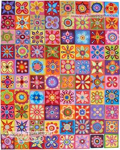 Image result for art colorful