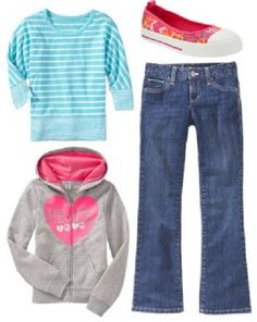 I just entered to win #backtoschoolspecials! Learn more: oldnavy.promo.epr...