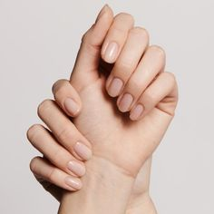 Best Nail Polish Colors of 2020 for a Trendy Manicure Bright Summer Acrylic Nails, Summer Nails, Pink Nails, My Nails, Nail Manicure, American Nails, Olive And June, Vacation Nails, Gel Nails At Home