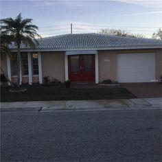 5470 Palm Crest Ct N, Pinellas Park, FL 33782 $120,000 Offered by Joanne Brems, LLC 727-687-7359