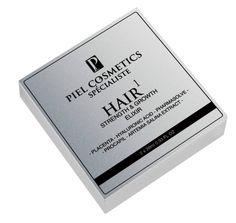 Elixir-serum HAIR 1 Эликсир-сыворотка для укрепления и роста волос