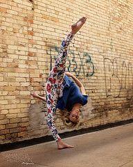 Samantha Peterson Photography  https://www.facebook.com/photographer.samantha Dance Illusion