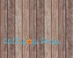 Hardwood Boards #lollipopdropshoppe