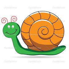 Výsledek obrázku pro šnek kreslený Snail, Yoshi, Alphabet, Cartoon, Projects, Fictional Characters, Google Search, Log Projects, Blue Prints