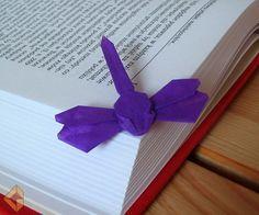 origami corazones - Buscar con Google