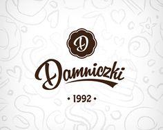 Damniczki confectionery