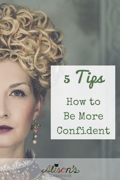 How to Build More Self Confidence // 5 Tips For Anyone. It's easy to live my life comparing myself to other people, which is why, for me, learning how to build self confidence was extremely helpful. Building self confidence has been a component of learnin Building Self Confidence, Building Self Esteem, Self Confidence Quotes, Self Development, Personal Development, Low Self Esteem, Self Improvement Tips, Self Care Routine, Inspire Others
