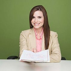Read how to master 10 interview questions in this interesting post.