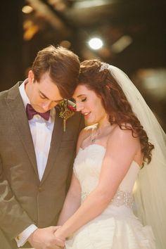 texas hill country wedding shop bridal gypsies
