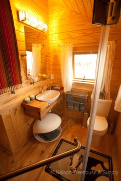 Tree House Bathroom treehouse bathroom | treehouse bathroom | pinterest | treehouse