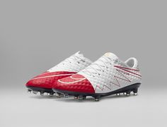 24 Best Nike Football Boots images  a27873fb51f