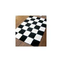 Image Detail for - Adding Charm With A Black And White Checkered Rug Boy Car Room, Race Car Room, Race Car Nursery, Boy Rooms, Bedroom Themes, Kids Bedroom, Bedroom Decor, Car Bedroom Ideas For Boys, Car Themed Rooms