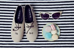 Oh Boy, Loly in the sky, the daily essentials in style!  Disponible en showroom Monterrey y www.lolyinthesky.com.mx ♥