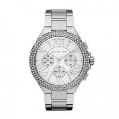 Michael Kors Watch - MK5634