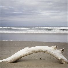 I need this! And a large truck, and ten football players to remove it from the beach.