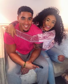 Relationship Goal-Setting: It Isn't Sexy, But It Works - Ally's Help Young Black Couples, Black Couples Goals, Cute Couples Goals, Couples In Love, Dope Couples, Freaky Relationship, Couple Goals Relationships, Relationship Goals Pictures, Couple Relationship
