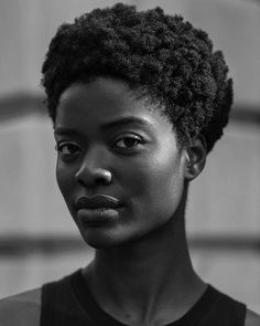 Plaits Hairstyles For Black Hair Plaits Hairstyles, African Hairstyles, Black Women Hairstyles, 4c Natural Hair, Natural Hair Styles, Hair Styles 2016, Curly Hair Styles, Pretty Girl Images, Pretty Girls