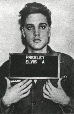 """out of bordem i typed """"images jpg.456"""" into googles search bar and did an image search among the random images was this i loove to be suprised by elvis face <3"""