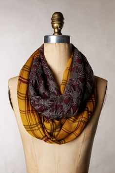 http://www.anthropologie.com/anthro/product/accessories-wraps/32920209.jsp#/