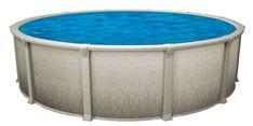 Above Ground Pool Models – Niagara Pool & Spa Above Ground Swimming Pools, Above Ground Pool, In Ground Pools, Superior Walls, Semi Inground Pools, Spa Design, Low Impact Workout, Pool Houses, Aqua