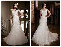 Noiva | Bride | Vestido | Dress | Vestido de noiva | Wedding dress | Bride's dress | Inesquecivel Casamento | Renda | Rendado | Vestido rendado | White dress | Vestido bordado | Bordado