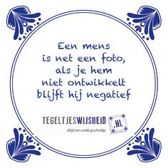 E-mail - Roel Palmaers - Outlook Yoga Quotes, Words Quotes, Life Quotes, Sayings, Best Quotes, Funny Quotes, Friendship Day Quotes, Dutch Quotes, Philosophy Quotes