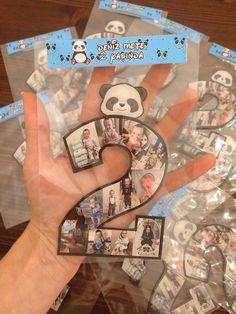 Fotoğraflı Rakam Magnet - Panda Temalı Fotoğraflı Magnet Daha fazlası için www.yosunbutik.com ziyaret ediniz! yosunbutik@gmail.com … Okumaya devam et →