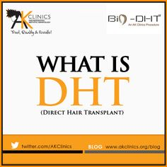 Bio DHT is a combination of Direct Hair Transplant and PRP Therapy in which the hair follicles are extracted from the recipient area and implanted simultaneously in the recipient area