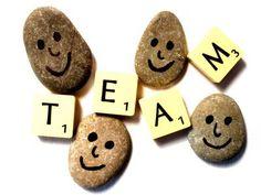 Team-Building Games for Kids
