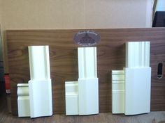 Buy period timber mouldings from Period Mouldings. Expert wooden craftsmanship creating period skirting boards, architraves and more. Specialists in stunning Georgian, Victorian, Edwardian and Contemporary architraves and skirting boards. Baseboard Styles, Baseboard Trim, Floor Molding, Moldings And Trim, Architrave Door, Barn House Kits, Modern Baseboards, Plinth Blocks, Timber Mouldings