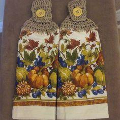 Listed today  http://ift.tt/1IvgFED #DesignedbybrendaH #etsy #etsyonsale #etsyshop #etsyshopowner #etsyhunter #etsypromo #etsyprepromo #etsyseller #giftsforher #handcrafted #handmade #etsylove #shopetsy #handmadewithlove #gifts #fashionista #crochet #crochetaddict