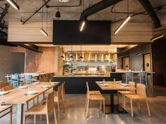 The 30 Hottest Restaurants in LA Right Now, January 2016 - Eater LA