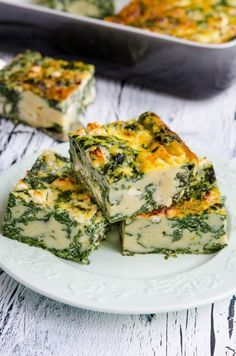 Torturi Archives - Page 2 of 8 - Din secretele bucătăriei chinezești Baby Food Recipes, Great Recipes, Vegan Recipes, Cooking Recipes, Pavlova, Baking Bad, Party Food Platters, Snap Food, Spinach And Cheese