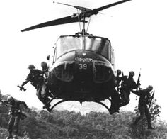 What Did the Vietnam War Ever Accomplish? | LEADING MALAYSIAN NEOCON