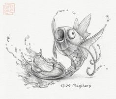Drawings of Pokemon and also drawings of other things Cool Art Drawings, Realistic Drawings, Disney Drawings, Drawing Sketches, Pokemon Real, Cute Pokemon, Teenage Drawings, Pokemon Sketch, Super Anime