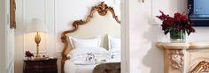The Plaza Hotel in New York City | Hotel Interior Designs http://hotelinteriordesigns.eu/the-secrets-of-the-plaza-hotel-new-york/ #best #luxury #hotel #interior #design