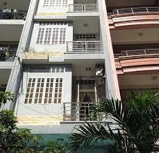 Nhà nguyên căn cho thuê, hẻm đường Ba Tháng Hai, Quận 10, DT 6x12m, 1 trệt, 3 lầu, giá 40 triệu http://chothuenhasaigon.net/vi/cho-thue/p/15050/nha-nguyen-can-cho-thue-hem-duong-ba-thang-hai-quan-10-dt-6x12m-1-tret-3-lau-gia-40-trieu