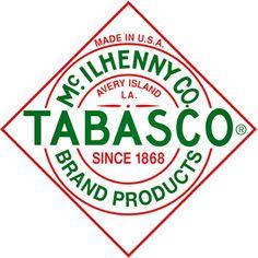 TABASCO® Food-Blogger Challenge | Recipe Collections | TABASCO.com