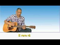 (11) Ko wai tera - YouTube Sing Along Songs, Kos, Singing, Music Instruments, Youtube, Maori, Musical Instruments, Aries, Youtubers